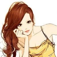 Romina D'alessandro avatar