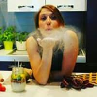 Laura Cibo divino avatar
