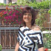 Fabiola Falgone avatar