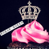 Sugar Queen avatar