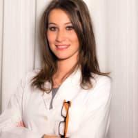 Alessia Perilli avatar