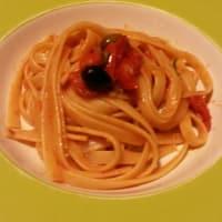 datterini salsa para pasta