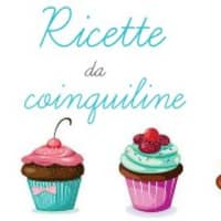 Ricette Dacoinquiline avatar