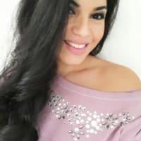 Sanny Di Blasi avatar