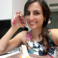 Roberta Correale avatar
