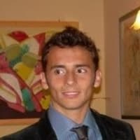 Alberto Rubini avatar
