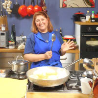Cucina Casareccia avatar
