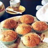 Muffcakes