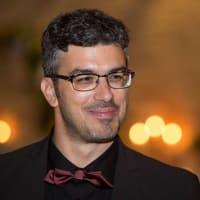 Daniele Santone avatar