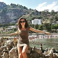 Chiara Digià avatar