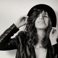 Giulia Mancinelli avatar