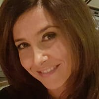 Mariele Floris avatar