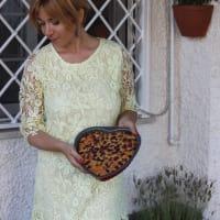 Floriana Barone avatar