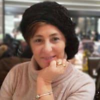 Margherita Virgilio avatar