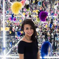 Giulia Aquilani avatar