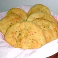 panecillos blandos a la leche de soja