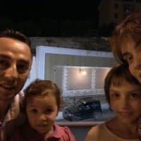 Antonio Di nellacolangelo avatar