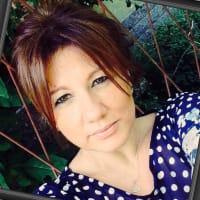 Krissb26 B avatar