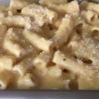 Pasticcio delizioso con tortiglioni step 9