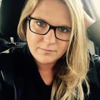 Chiara Wijgers diliberto avatar