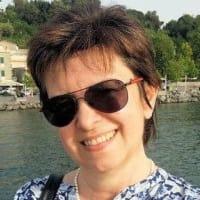 Mariachiara Martinelli avatar