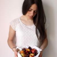 Elisabetta Stopponi avatar
