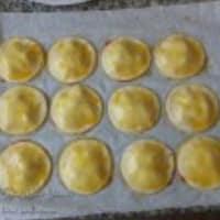sardinas pasta de la pizza paso 7