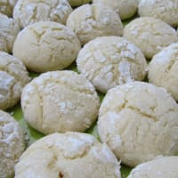 galletas suaves de limón paso 9