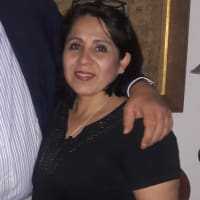 Lorena Campos avatar