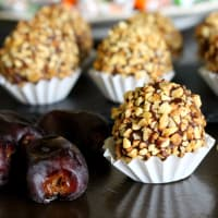 Rocher vegan