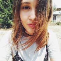 Nathalia Castro avatar