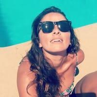 Gaby Escudero d'albora avatar