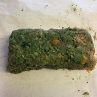 sabroso pastel de carne paso 3