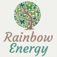 Rainbow Energy avatar