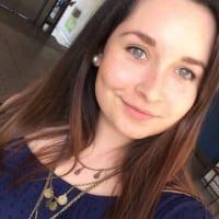 Stephania Inostroza avatar