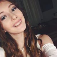 Fernanda Osorio avatar