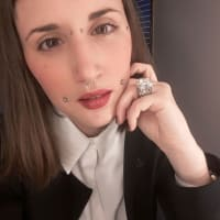 Chiara Lancellotti avatar