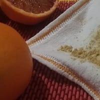 Arancia E zenzero avatar