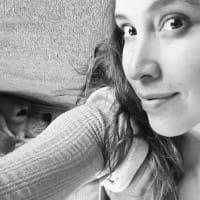 Andrea Gal avatar
