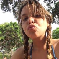 Azzurra Puricelli avatar