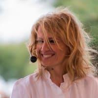 Maria elisa Rossi casciaro avatar