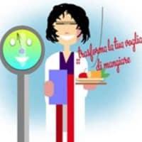 Una Nutrizionista in Cucina avatar