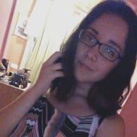 Valentina Vargas gonzález avatar