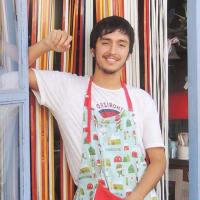Mauricio Mena avatar