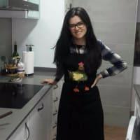 Laura Durbán avatar