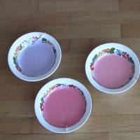 Galletas de mantequilla para decorar paso 9