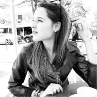 Vanessa Visentin avatar