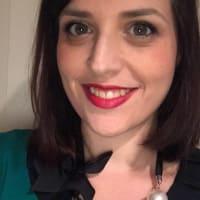 Enrica Raia morsi di stile avatar
