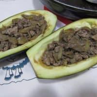 Barchette di melanzana step 4
