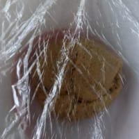 Whole Wheat Bread Senator Cappelli step 8